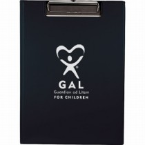 GAL Clipboard