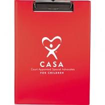 CASA Clipboard