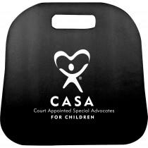 CASA - Game Day Seat Cushion