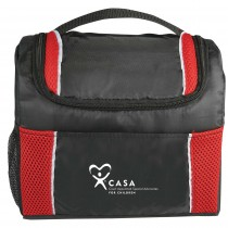 CASA Lunch Cooler Bag