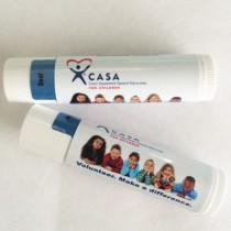CASA SPF 15 Lip Balm