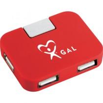 GAL Oasis USB HUB