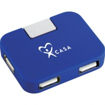 CASA Oasis USB HUB