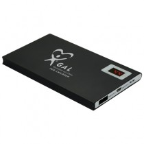 GAL RAV Power Bank with Power Check
