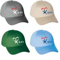 GAL Cap