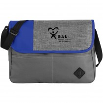 GAL Convention Messenger Bag