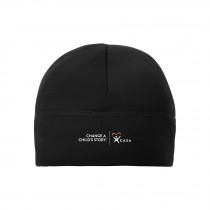 Knit Winter Cap