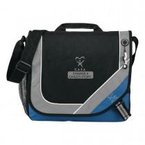 ColorFul Carrier Messenger Bag
