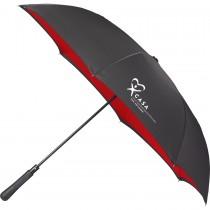 Auto Close - Inside Out Umbrella