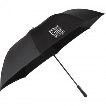 Manual Open - Inside out Golf Umbrella