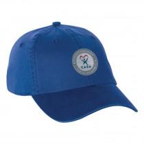 3dImpress Vintage Ballcap