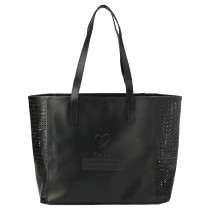 Ladies fashion purse/business tote