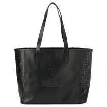 Ladies fashion purse/business tote