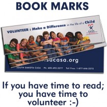 BookMark - Children Image