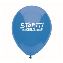 StopIt! Balloons - IN STOCK