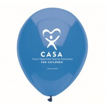 CASA Balloons - IN STOCK