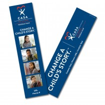 CACS BookMark   **DOUBLE QTY SPECIAL BOGO*