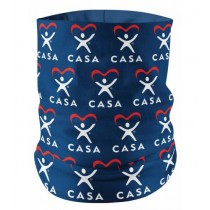 CauseWear Face Mask, Tube Scarf and more  IN STOCK
