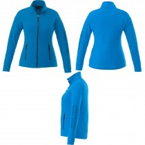 Polyfleece Jacket (Fleece)