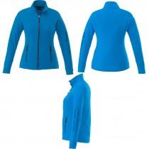 Polyfleece Jacket (Fleece)