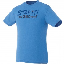 Stop It! Short Sleeve Tee