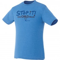 Stop It! CASA Short Sleeve Tee