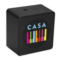 Colorblast Bluetooth Speaker