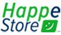 Happe store